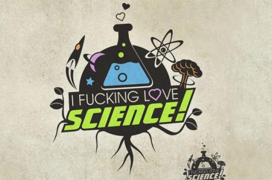 i-fucking-love-science